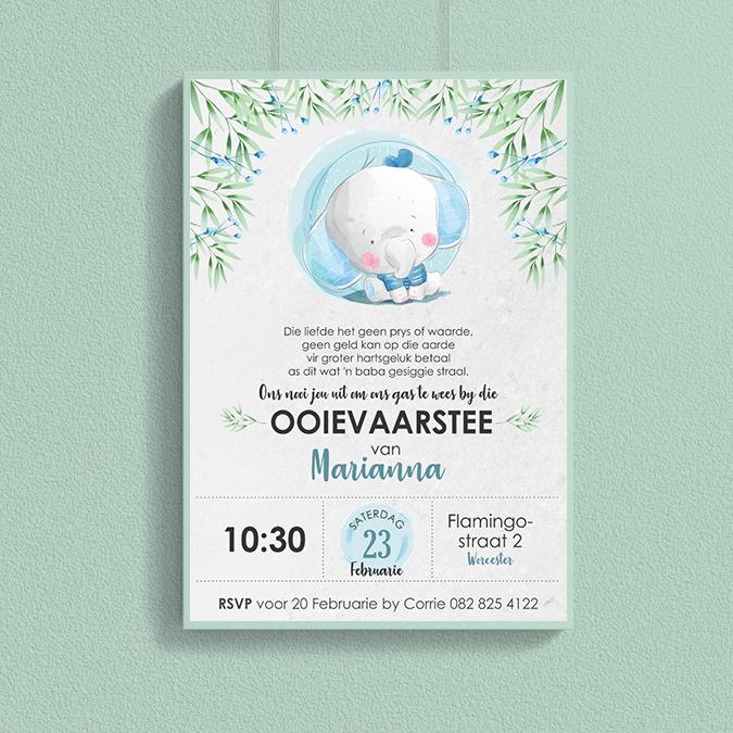 240 Best Ooievaarstee images   New baby products, Diy baby stuff, Baby boy  shower
